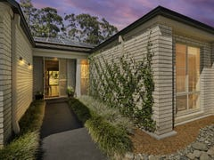 16 Yippenvale Circuit, Wauchope, NSW 2446