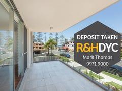 L 3/100 Howard Avenue, Dee Why, NSW 2099