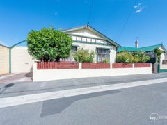 9 Taylor Street, Invermay, Tas 7248
