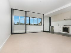213/16-22 STURDEE PARADE, Dee Why, NSW 2099