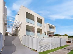 2/125 Lake Entrance Road, Barrack Heights, NSW 2528