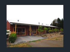 60 Boundry Rd, Wollert, Vic 3750