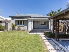 34 North Street, Cottesloe, WA 6011