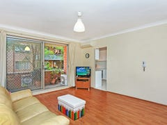 6/5-9 Dural Street, Hornsby, NSW 2077