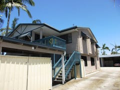 147a Mudjimba Beach Road, Mudjimba, Qld 4564