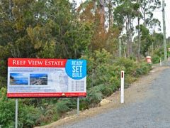 Lot 1 to 8 Reef View Estate, Murdunna, Tas 7178