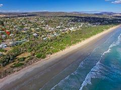 146 Carlton Beach Road, Dodges Ferry, Tas 7173