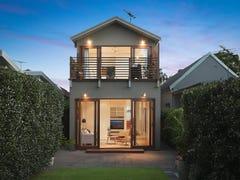 38 O'Neill Street, Lilyfield, NSW 2040
