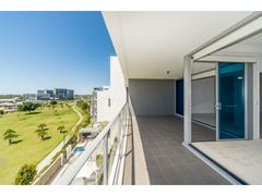 404/11 Compass Drive, Biggera Waters, Qld 4216