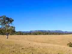 Lots 1-19 Moyne Farm Estate, Little Hartley, NSW 2790