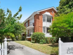 3/76 Campbell Road, Hawthorn East, Vic 3123