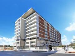 6110/1A Morton Street, Parramatta, NSW 2150
