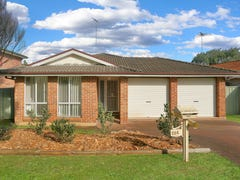 254 Glenwood Park Drive, Glenwood, NSW 2768