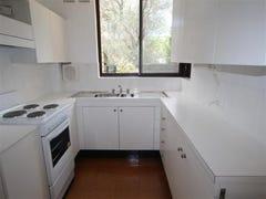 1/42 Khartoum Road, Macquarie Park, NSW 2113