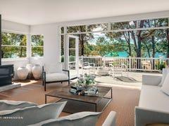 95 Heath Road, Pretty Beach, NSW 2257
