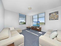 214/11 Lewis Avenue, Rhodes, NSW 2138