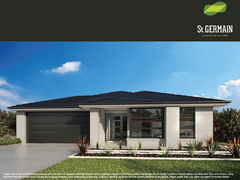 1720 Parlia Circuit, Clyde North