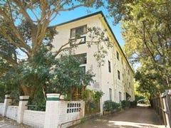 7/453  Glenmore Road, Edgecliff, NSW 2027