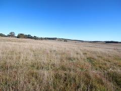 Lot 81 Bracken Estate, Oberon, NSW 2787