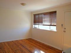 5/183 McLachlan Street, Orange, NSW 2800