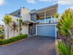 2/218 The Esplanade, Speers Point, NSW 2284