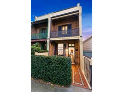 20 Alfred Street, Annandale, NSW 2038