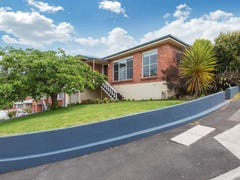 8 Chifley Street, Kings Meadows, Tas 7249