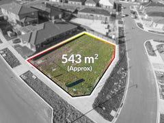 28 Sustainable Drive, Craigieburn, Vic 3064
