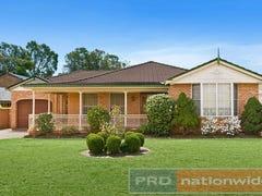 11 Martin Crescent, Milperra, NSW 2214
