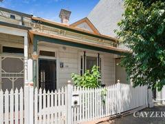 332 Ross Street, Port Melbourne, Vic 3207