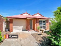 4 Gray Court, Greenwith, SA 5125