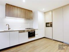 9-23B Mackenzie Street, Melbourne, Vic 3000