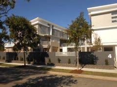11/4  Ben Lexcen Place,, Robina, Qld 4226