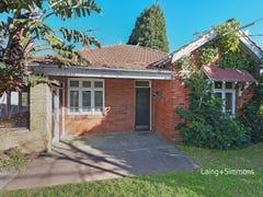 11 Pretoria Pde, Hornsby, NSW 2077