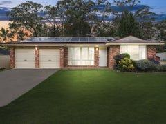 5 Blue Wren Place, Oakdale, NSW 2570