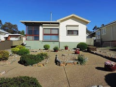 31 Hollis Avenue, Goulburn, NSW 2580
