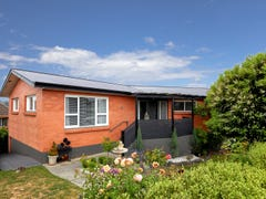 65 Queechy Road, Norwood, Tas 7250