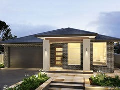 Lot 1203 Audley Circuit, Gregory Hills