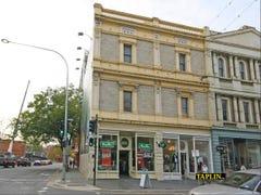 2/228 Rundle Street, Adelaide, SA 5000