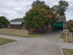 27 Russell St, Morley, WA 6062