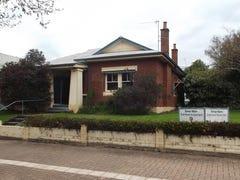 152 Wynyard Street, Tumut, NSW 2720
