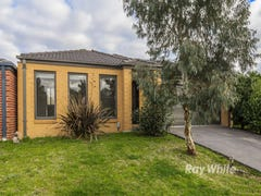 50 Tipperary Circuit, Pakenham, Vic 3810