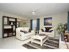 1/348 Oxley Drive, Coombabah, Qld 4216