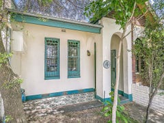 4 Darley Street, Newtown, NSW 2042