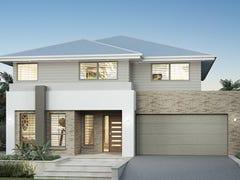 Builder Package Clarendon Homes QLD Pty Ltd, Yarrabilba