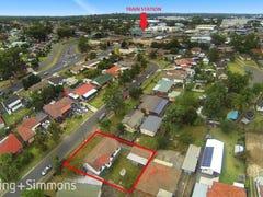 18  Allendale street, Marayong, NSW 2148