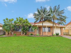24 Grassmere Way, Port Macquarie, NSW 2444