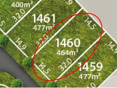 Lot 1460, Gilmour Release, Mango Hill