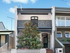 5 Withecombe Street, Rozelle, NSW 2039