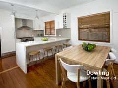 72 Gregson Avenue, Mayfield, NSW 2304